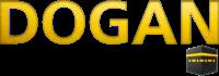 landing-logo-1
